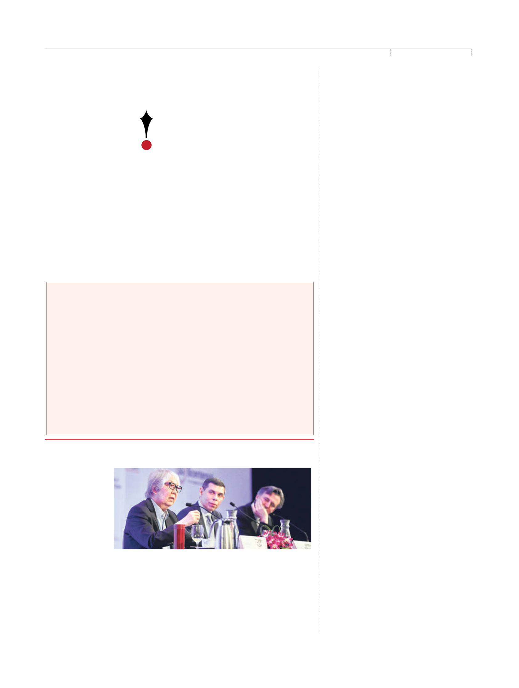 Comment écrire un email sur un site de rencontre en ligne