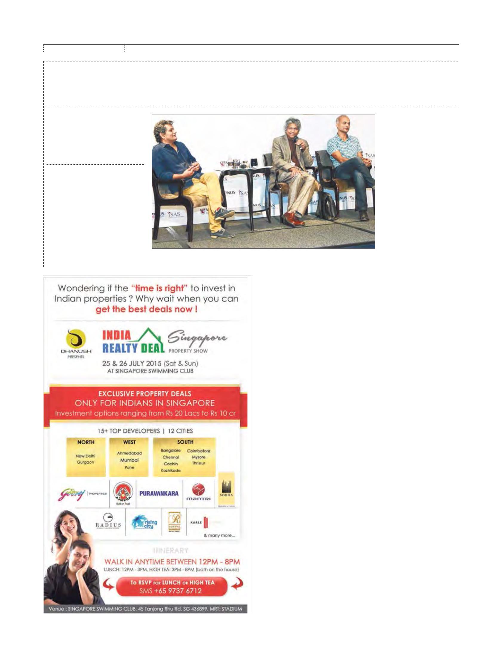 Mi marathi krupasindhu online dating